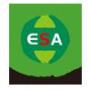 一般社団法人 省エネルギー協会